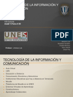 Luis Moreno Aula 7 IP