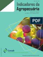 RevistaZConabZFevereiro_final.pdf