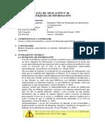 Guía 06 - Busqueda de Información 19-1