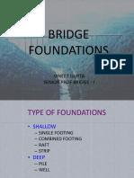 FOUNDATIONS.pptx