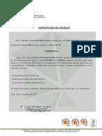 CERTIFICADO DE TRABAJO-paolo.docx