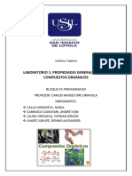 QUIMICA ORGANICA LAB 1.docx