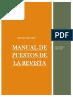 313626673-Manual-de-Cargos-Revista.docx