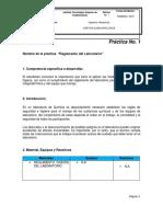 PRACTICA 1 CINÉTICA.docx