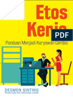 Ebook Etos Kerja.pdf