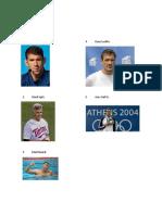 Nadadores destacados.docx