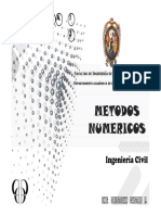 Catedra Metodos Numericos 2015 - UNSCH (13).pdf