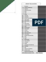 Dodge+Ram+2004.pdf