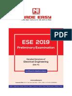 ese-ies-2019-prelims-EE-exam-sol.pdf