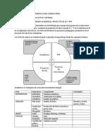 proyecto general.docx