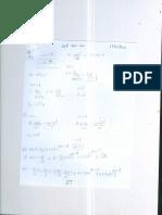 EUF 2015 1Sem.pdf