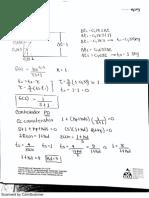 4corte.pdf