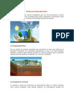 Fuentes de energía alternativa.docx