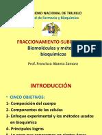 1-CLASE-Fraccionamiento-Subcelular.pptx