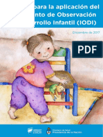 0000001082cnt-guia-iodi-dic-2017[878].pdf