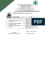 9.4.2.7 Sk Petugas Yg Berkewajiban Melakukan Pemantauan Pelaksanaan Kegiatan Perbaikan