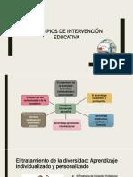 PRINCIPIOS DE INTERVENCIÓN EDUCATIVA.pptx