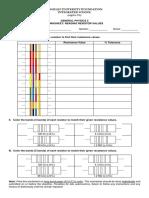 Activity_Resistor.pdf