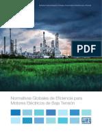 WEG-normativas-globales-de-eficiencia-para-motores-electricos-de-baja-tension-50065223-catalogo-espanol.pdf