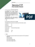 CLASE 1Servicio FTP1.docx