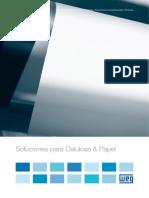 WEG-soluciones-para-celulosa-papel-50023630-catalogo-espanol.pdf