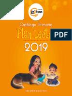 CATALOGO_PRIMARIA_2019.pdf