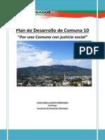 PLAN-DE-DESARROLLO-COMUNA-10-.pdf