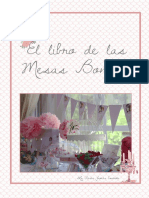 LIBRO-MESAS-HOBBY.pdf