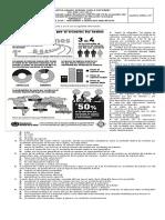 MODULO LECT CRITICA 2 SECCION 10 Y 11.docx