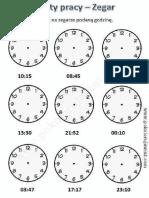 IDEAS TIEMPO.pdf