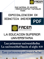 La Educacion Superior Universitaria 4.pdf