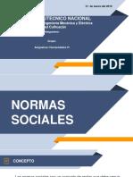normas sociales.pptx