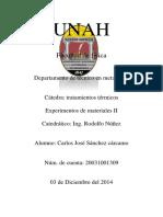 269710975-Trabajo-Fina-Carlos-Sanchez-Experimentos-II-y-Tratamientos-Termico-UNAH.docx