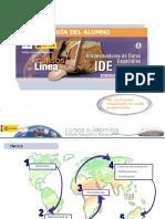 Guia_alumno_IDEs.ppt