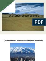 Chile Tricontinental y Planisferio Mapa