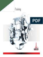 2052817_EN_EMR3-Training.pdf