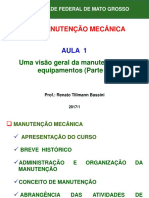 Aula 1 - Manutenção rev.01.pdf