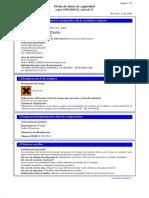 Cobre II Acetato 1 H2O (Cúprico Acetato 1 H2O).pdf