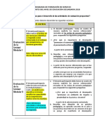 Cuáles son las pautas para el desarrollo de las actividades de evaluación propuestas.docx