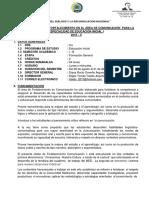 SÍLABO-DE  FORTALECIMIENTO - 2018 N -I-B.docx
