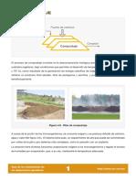 ficha4 (1).pdf