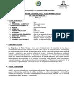 SÍLABO-DE- TALLER DE DANZA.docx