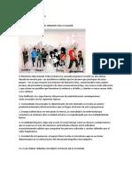 Tribus y colectivos urbanos.docx