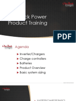 Training - Battery-Based-PV-Systems-with-OutBack-Power.pdf