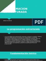 PROGRAMACION-ESTRUCTURADA.pptx