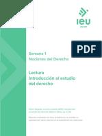 Base S1 (7).pdf