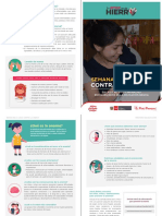 diptico-anemia.pdf