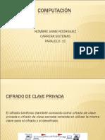 cfakepathcifradodeclaveprivada-091107192617-phpapp02.pdf