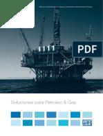 WEG-soluciones-para-petroleo-gas-50019473-catalogo-espanol.pdf