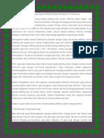 Peran Dan Tugas Kepala Afdeling Dalam Manajemen Perkebunan.docx